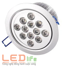 den led am tran 15w, den led am trân 15w