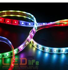 đèn led dây, den led day, led day, led dây