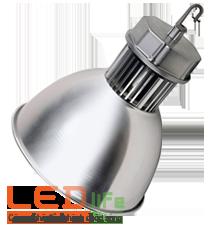 đèn led nhà xưởng 30w, den led nha xuong 30w