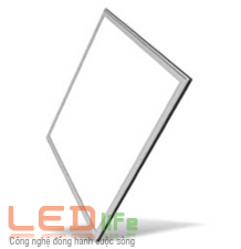đèn led panel 600x600 45w, den led panel 600x600 45w
