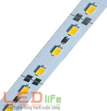 led thanh 5630, đèn led thanh 5630, den led thanh 5630, đèn led thanh, đèn led thanh